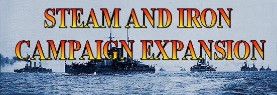 http://www.navalwarfare.net/media/saicampaign.jpg